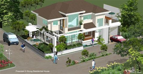 home design building group dream home designs erecre group realty design and