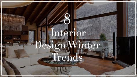 8 interior design winter trends jann wisdom designs