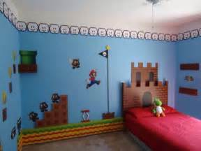 mario bedroom decor super mario bedroom