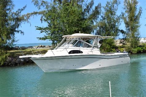 grady white boats for sale in puerto rico grady white marlin 300 boats for sale in fajardo puerto rico