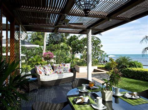 veranda magazine outdoor living pinterest 17 best images about porches terrace veranda design on