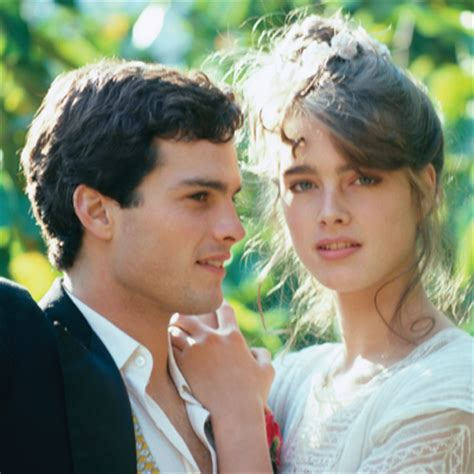 un film gen endless love le temps des remakes ch 226 telaine
