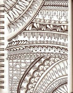line pattern names afbeeldingsresultaat voor graffiti doodle art doodle