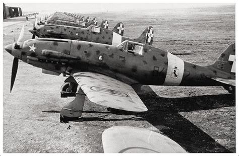 Antena Mc 202 Original macchi c 202 image aircraft mod db