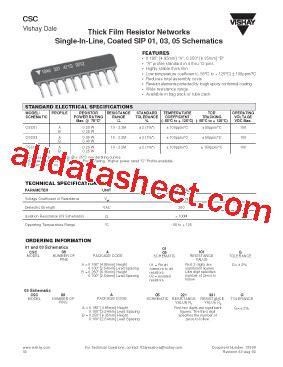 vishay m55342 resistors resistor datasheet vishay 28 images mbb0207 datasheet pdf vishay siliconix acas0612at