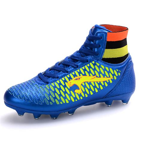 sports shoes football boots image gallery soccer shoes 2016