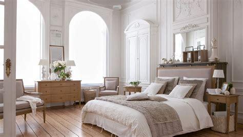 acheter une chambre d 騁udiant d 233 co chambre classique