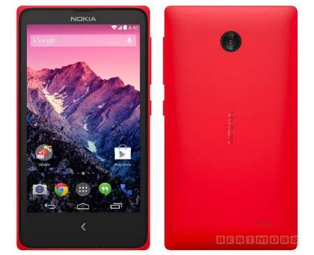 Hp Nokia X Windows nokia x specifications features and price