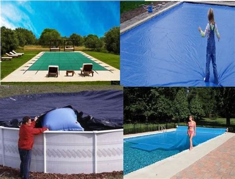 pool covers los angeles by cheap pool products