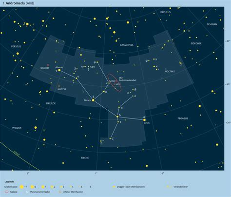 sternbilder wagen file constellation map 01 and de png wikimedia commons