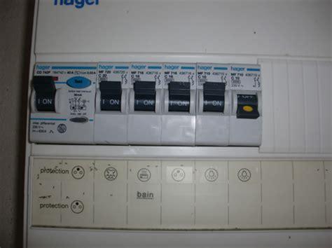 Changer Fusible Chauffe Eau 4542 by Probl 232 Me Tableau 233 Lectrique Forum Electricit 233 Syst 232 Me D