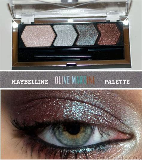 judi brown eyes 17 images about maybelline eye studio quads on pinterest