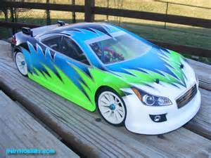 car painting designs www imgkid the image kid has it