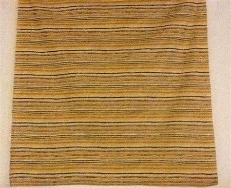 upholstery fabric art deco scandecor artdeco sofas com fabrics