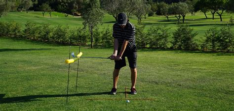 swing timing golf swing lag and release timing part i