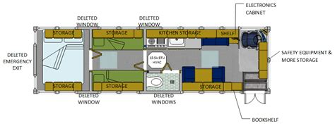 bus conversion floor plans conversion encyclopedia floor plans page 5 school