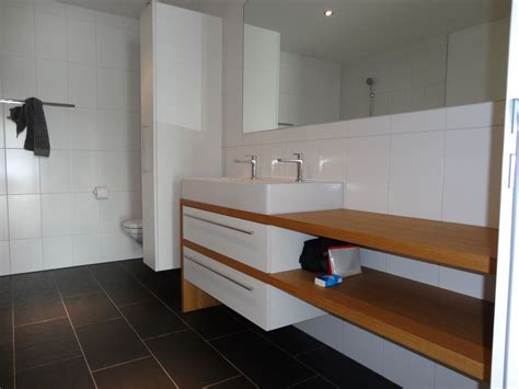 badezimmer öag badezimmer m 246 bel aeschlimann innenausbau ag