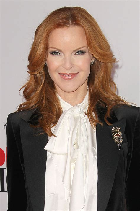 marcia cross mother marcia cross to star in fox s fatrick comedy hollywood