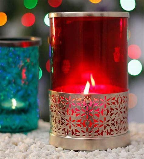 diwali home decoration items 297 best diwali images on pinterest colors build your
