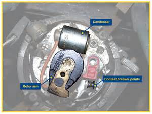 new car ignition system how to service your car ignition systems gem