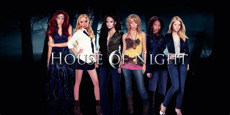 house of night novels house of night series images house of night zoey redbird stevie rae aphrodite lafont