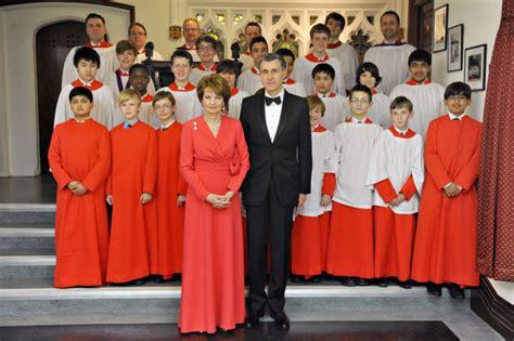 famiglia londra familia regal艫 londra 2014 2 familia regal艫 a rom 226 niei