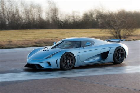 koenigsegg chrome 100 koenigsegg regera price 6 koenigsegg for sale