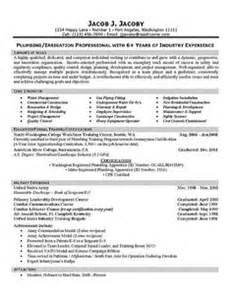 Building Engineer Resume by Resume Resume Exles And Building On