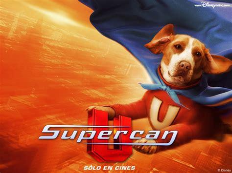 sipnosis film underdogs sinopsis supercan