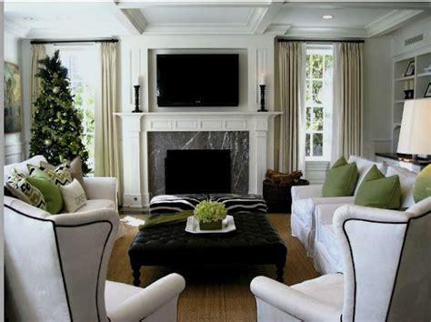 21 impressing living room furniture arrangement ideas best 25 fireplace furniture arrangement ideas on