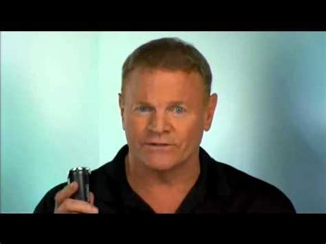 jeff olson join nerium global results expansion team jeff olson www