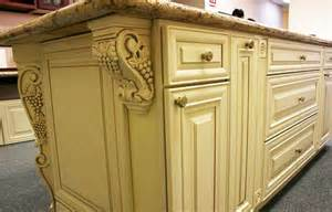 Kitchen Glazed Cabinets Pin By Jayme Frasier On Home Paint