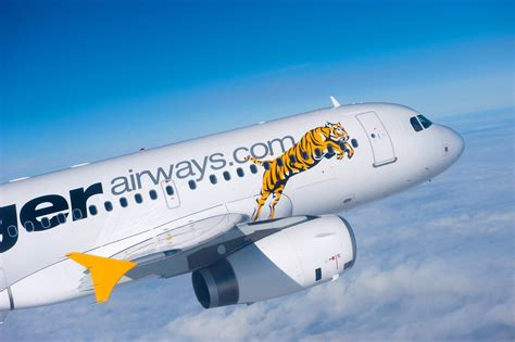 Budget Airline Tiger Airways To Fly To Perth Australia by Airline Reviews Travel Agency Reviews