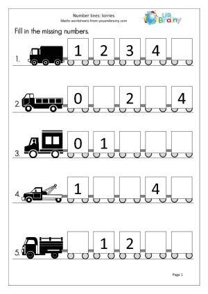 printable math worksheets reception common worksheets 187 reception worksheets preschool and