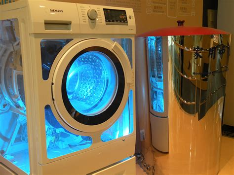 home design story washing machine water efficient washing machine best treatment for your
