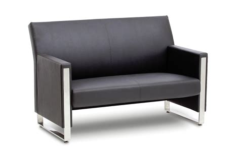 Recliners Vancouver Bc by Reception Furniture Vancouver Bc Chair Decoration