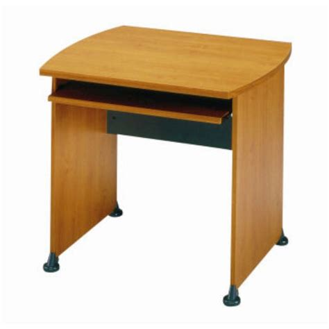 Computer Desks Staples Jazz Alder Collection Computer Desk Staples 174