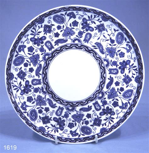 blue and white china l antique bone china dinnerware royal crown derby blue and