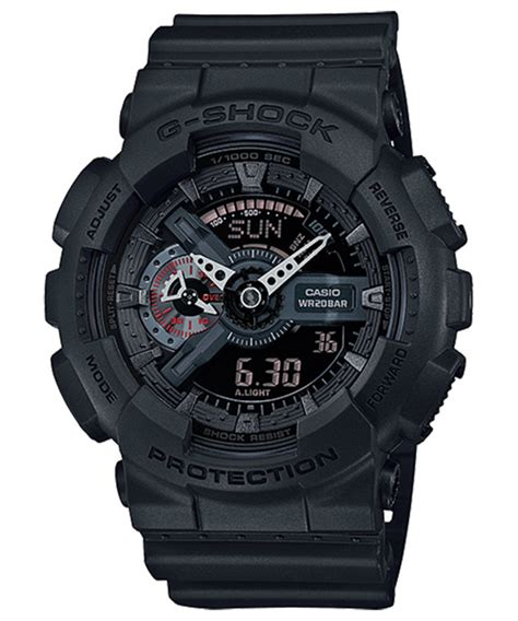 G Shock New For casio g shock january 2015 new releases freshness mag
