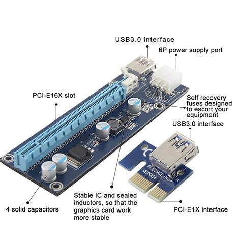 wiring diagram for usb cord wiring diagram for extension