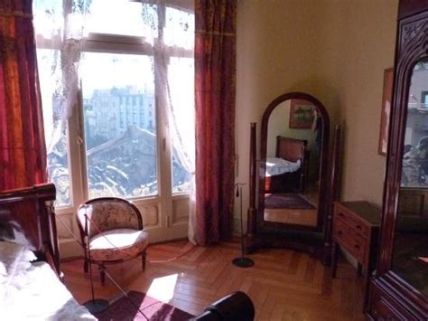 appartamenti barcellona tripadvisor interno appartamento picture of la pedrera barcelona