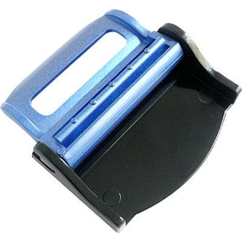 car seat belt tension adjuster 2 pack