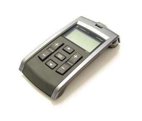 Comfort Audio by Comfort Audio Contego Fm Hd Communication System Receiver Dsi Communications