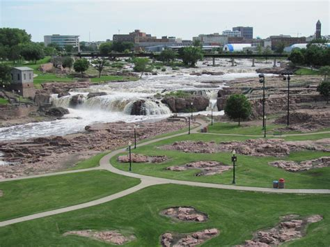 garden sioux falls picture suggestion for fallspark