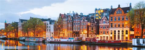 package deals to amsterdam from dublin gift ftempo