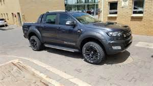 groot specials op ford ranger raptor kits spares and