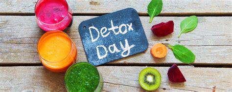 Detox 72 Horas by Detox 3 Dias Emagre 231 A Em 72 Horas Card 193 Pio Gr 193 Tis