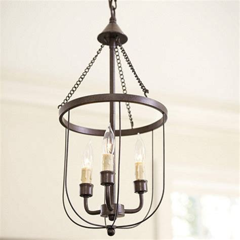 ballard design lighting ballard designs lighting lourdes 12 light chandelier