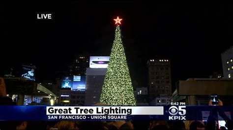 union square tree lighting black friday protest over ferguson decision turns ugly