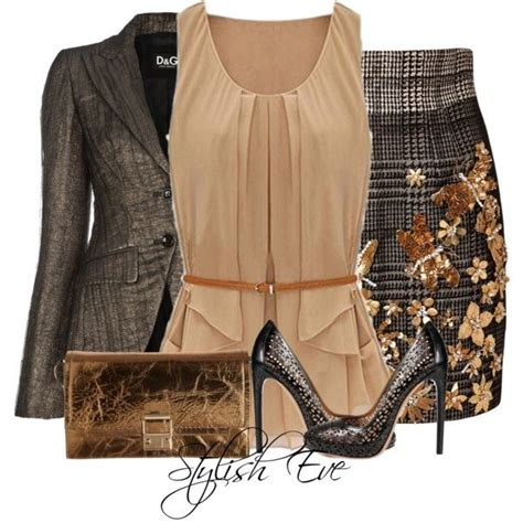 can you order from stylish eve where can i get to buy the clothes on stylish eve